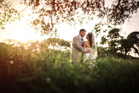corpus-christi-wedding-photographer-austin-san-antonio-houston-dallas-wedding-photography-texas-destination-weddings-rockport-paws-and-taws-easton-0061