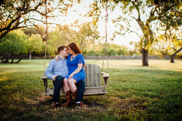 corpus-christi-wedding-photographer-austin-san-antonio-ranch-at-san-patricio-engagement
