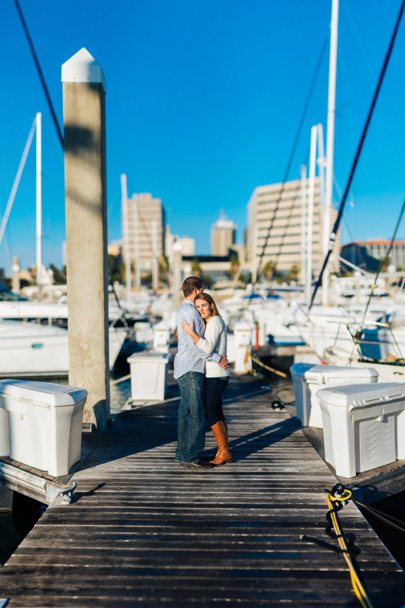 corpus-christi-wedding-photographer-photography-austin-san-antonio-houston-dallas-texas-destination-engagement