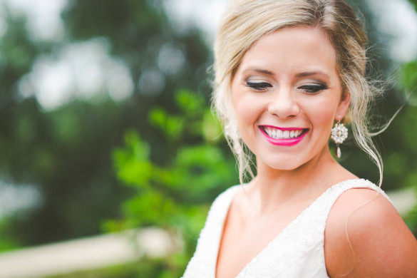corpus-christi-wedding-photographer-photography-austin-san-antonio-houston-dallas-texas-destination-kinsey-bridal-portraits