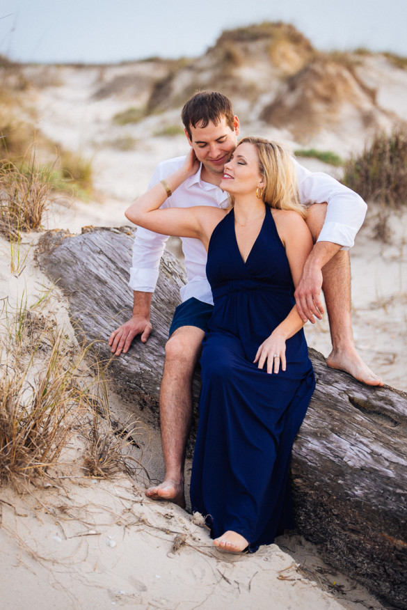 corpus-christi-wedding-photographer-photography-austin-san-antonio-houston-dallas-texas-destination-kinsey-jared-beach