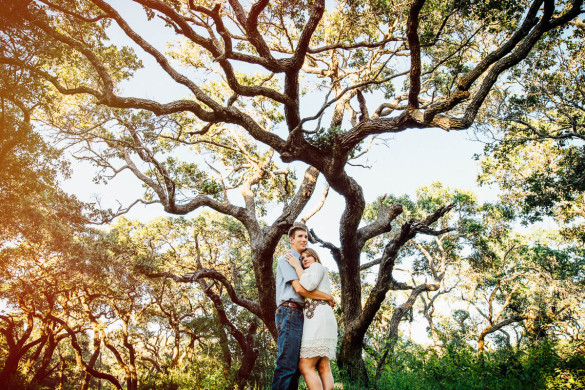 corpus-christi-wedding-photographer-photography-austin-san-antonio-houston-dallas-texas-destination-photographer-beach-engagement-ingleside-briannastan-13