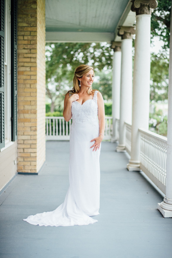 corpus-christi-wedding-photographer-photography-austin-san-antonio-houston-dallas-texas-destination-photographer-bridal-session-stacey-17