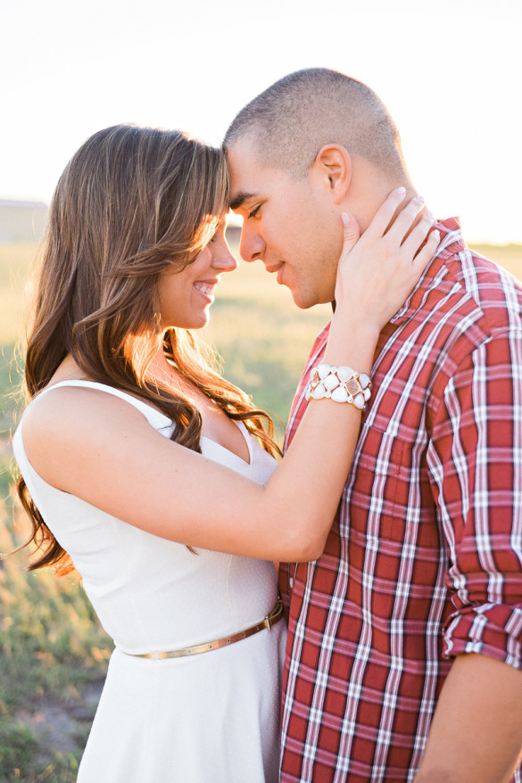 corpus-christi-wedding-photographer-photography-austin-san-antonio-houston-dallas-texas-destination-rustic-engagement-ranch-at-san-patricio-dancing-elk-knolle-farm-and-ranch