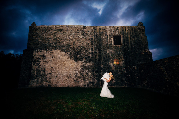corpus-christi-wedding-photographer-photography-session-austin-san-antonio-houston-dallas-texas-destination-photographer-goliad-presidio-la-bahia-mcgrew-73