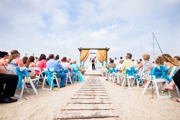 corpus-christi-wedding-photographer-photography-session-austin-san-antonio-houston-dallas-texas-destination-photographer-manion-by-the-sea-kinney-26