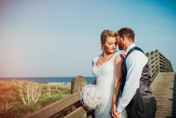 corpus-christi-wedding-photographer-san-antonio-austin-dallas-houston-texas-destination-cinnamon-shore-wedding-port-aransas-beach-0084 (1)