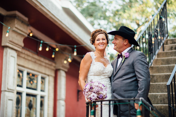 corpus-christi-wedding-photographer-san-antonio-austin-dallas-houston-texas-destination-photography-vow-renewal-courtyard-gaslight-square-0187