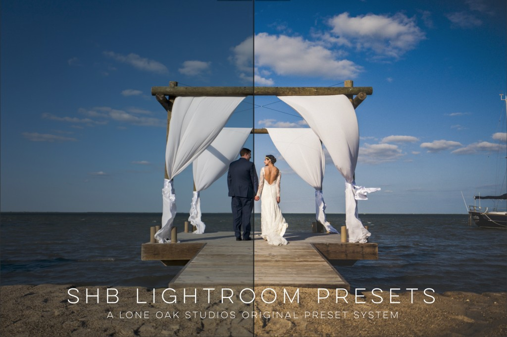 Lightroom-preset-shb-system-before-and-after-sample