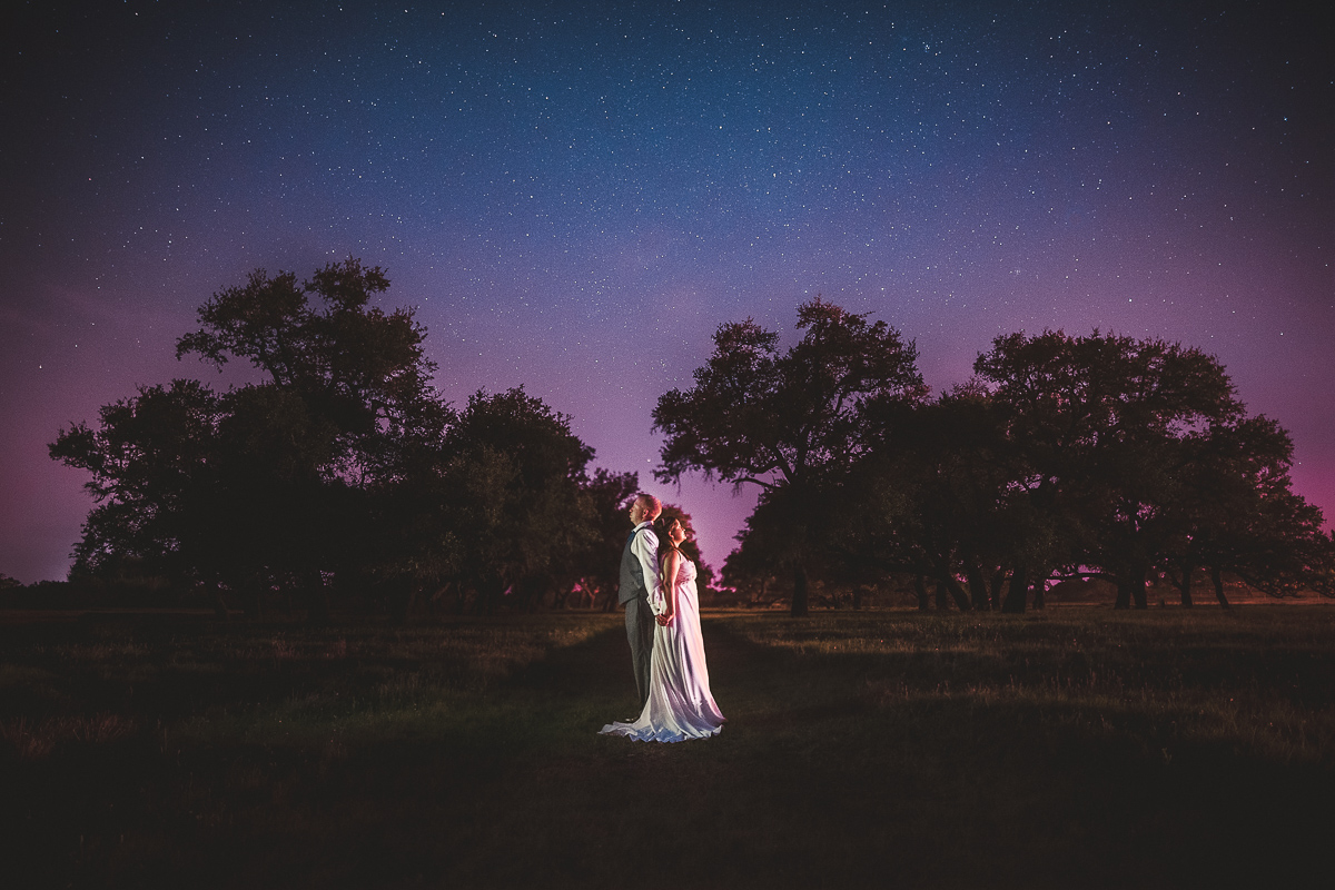 corpus-christi-wedding-photographer-san-antonio-austin-dallas-houston-texas-destination-photography-knolle-farm-ranch-bed-breakfast-stars-night-photography-0001