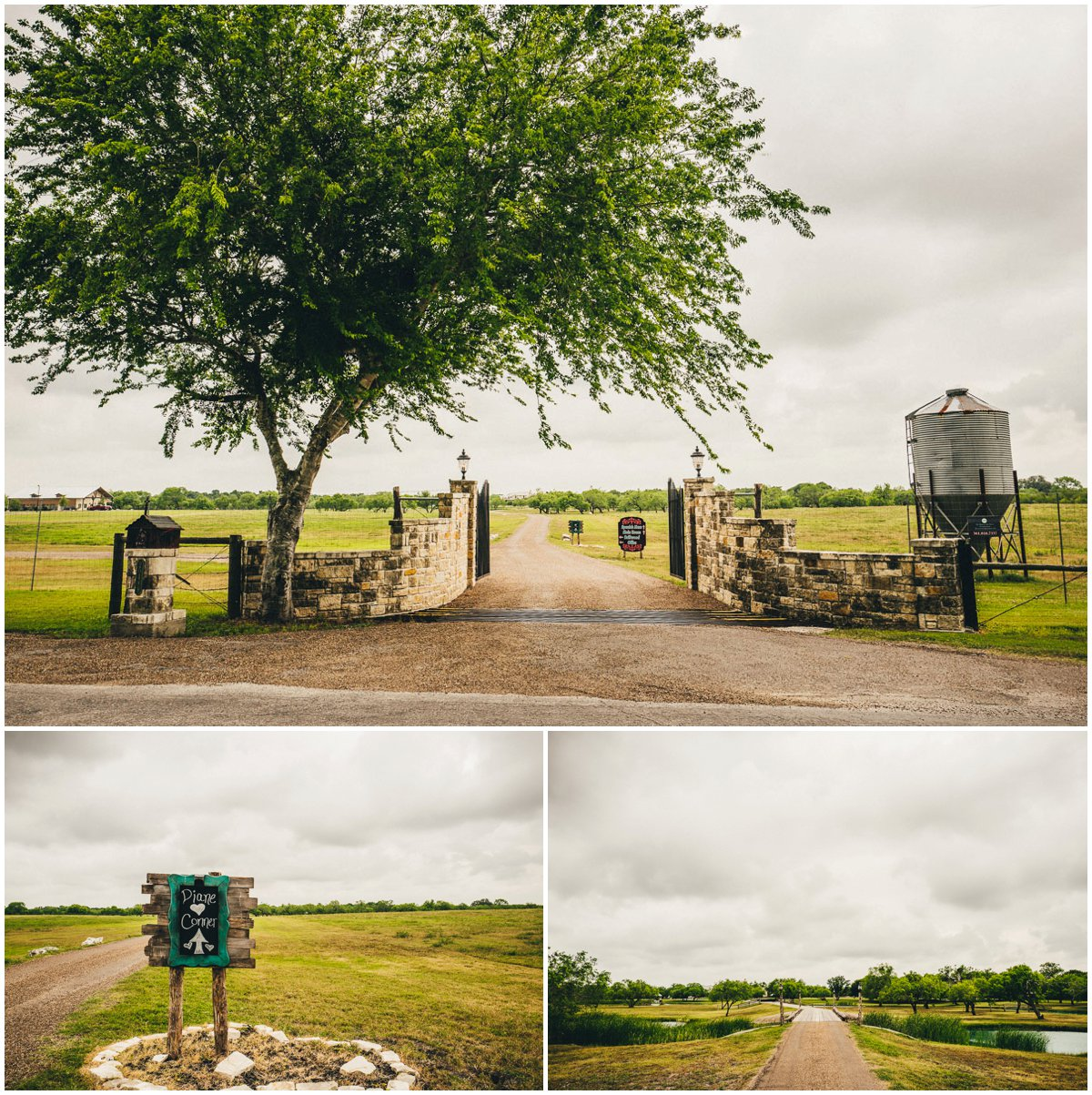 Corpus Christi Wedding Photogrpaher Texas San Antonio Austin