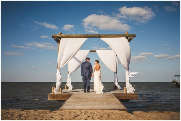 corpus-christi-wedding-photogrpaher-texas-san-antonio-austin-houston-dallas-photographer-beach-mansion-by-the-sea