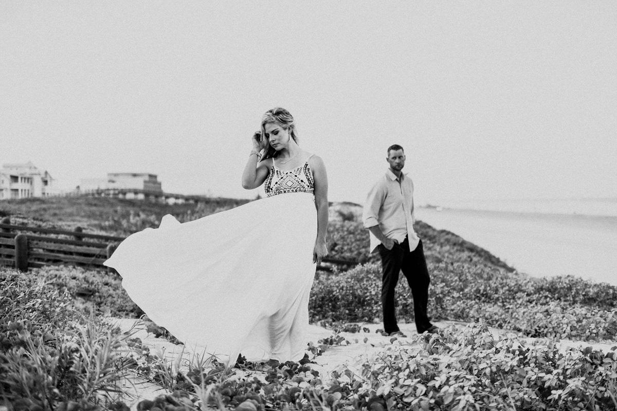 texas-wedding-photographer-destination-photography-corpus-christi-san-antonio-austin-dallas-houston-best-photographer-beach-engagement-kim-brant-1
