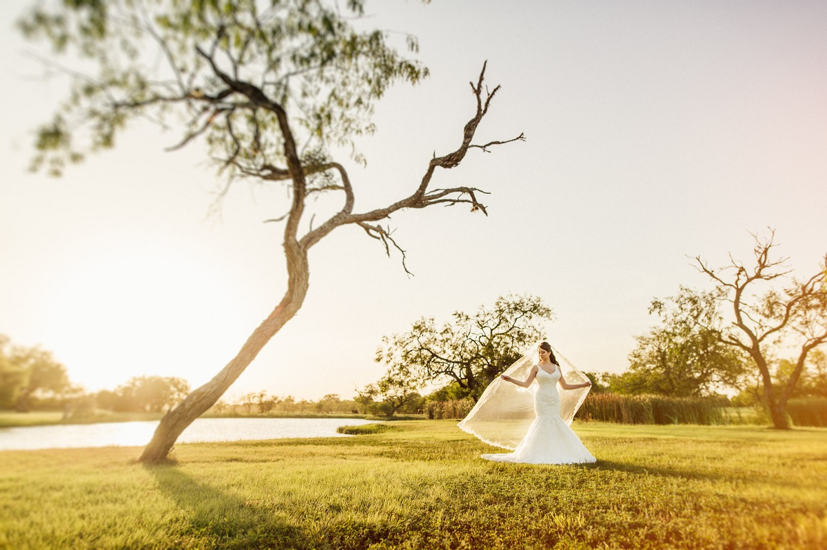 texas-wedding-photographer-destination-photography-corpus-christi-san-antonio-austin-dallas-houston-best-photographer-bride-ranch-at-san-patricio