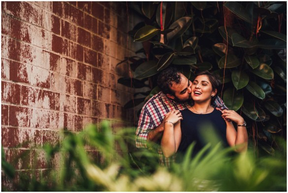 corpus-christi-san-antonio-austin-dallas-houston-texas-destination-wedding-photographer-photography-world-travel-fearless-photographers-downtown-engagement-session