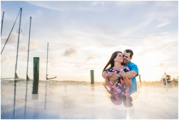 corpus-christi-san-antonio-austin-dallas-houston-texas-destination-wedding-photographer-photography-world-travel-fearless-photographers-rockport-engagement