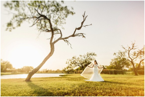 corpus-christi-san-antonio-austin-dallas-houston-texas-destination-wedding-photographer-photography-world-travel-fearless-photographers-ranch-at-san-patricio