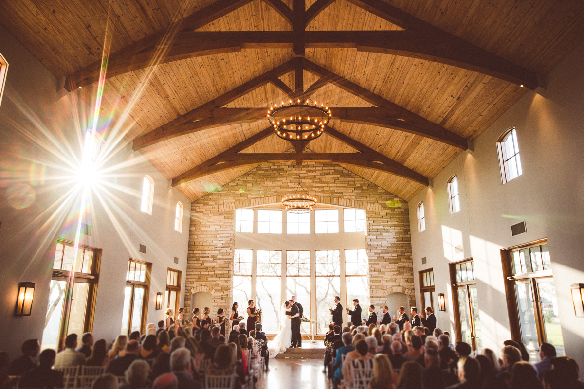 austin-wedding-photographer-dripping-springs-san-antonio-austin-dallas-houston-texas-destination-photography-canyonwood-ridge-wedding-0001