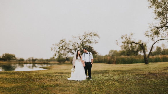 corpus-christi-wedding-photographer-san-antonio-austin-dallas-houston-texas-destination-photography-unique-fine-art-ranch-at-san-patricio-0038