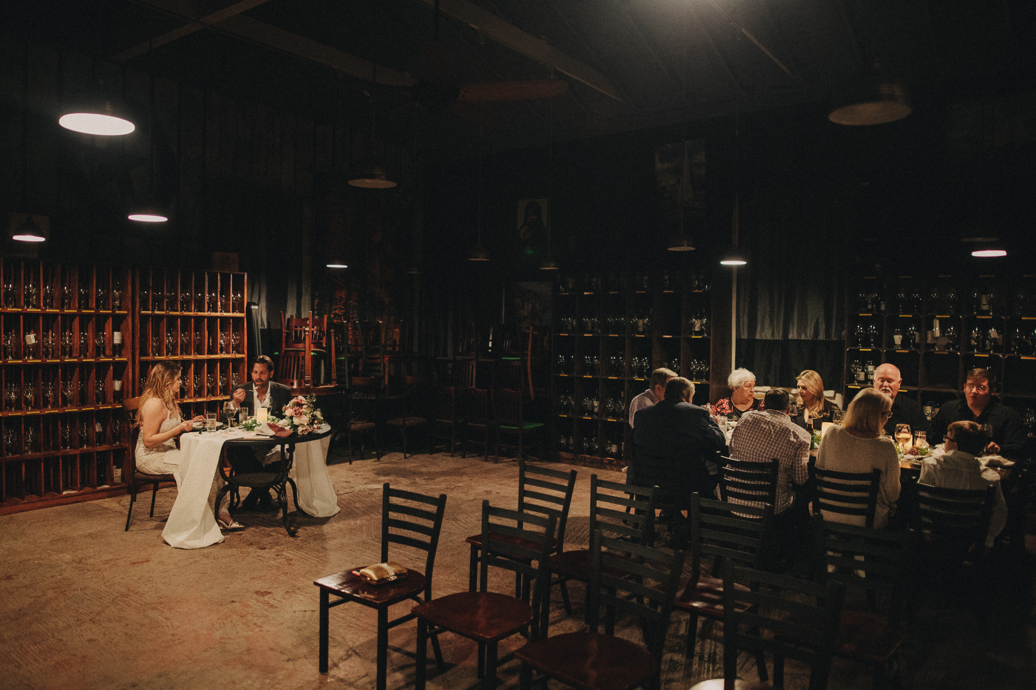 San Antonio Wedding Photographer Wine 101 Bulverde